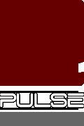 Pulse Coatings | Welcome